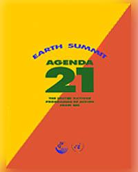 agenda 21-cover