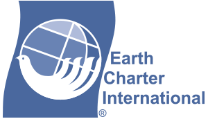 earth charter - cover